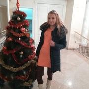 Знакомства в Толочине с пользователем Инна 25 лет (Дева)