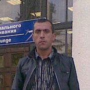Hrachya 35 Ереван