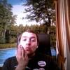 Драган, 26, г.Назрань