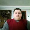 Микола, 33, г.Городище