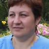Елена, 49, г.Копыль
