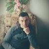 Дмитрий, 34, г.Кореличи
