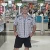 Alex, 35, г.Севастополь