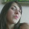 italijanka, 31, г.Сухум
