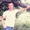 Руслан Валиахмедов, 29, г.Хойники