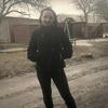 Кристина viktorovna, 25, г.Ромны