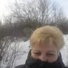 Наталья, 40, г.Балашов