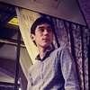 Самат, 18, г.Бишкек