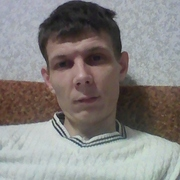 дмитрий Петручек 29 Пермь