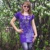 Лариса, 28, г.Верхние Татышлы