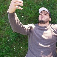 Шамиль, 33 года, Стрелец, Москва