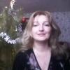Татьяна, 38, г.Витебск