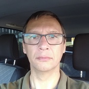 Алексей 50 Борисоглебск