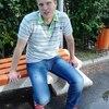 Дима, 26, г.Тверь