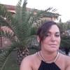 Светлана, 41, г.Одесса