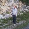 Рома, 31, г.Белореченск