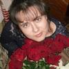 čõíůýţə, 27, г.La Valette
