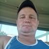 Сергей, 42, г.Кораблино