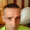Шарип Успанов, 40, г.Джубга