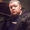 Виталя, 42, г.Юрга