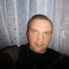 Алексей, 44, г.Переславль-Залесский