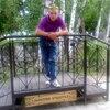 анатолий, 41, г.Славгород