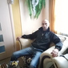 владислав Третьяк, 42, г.Сватово