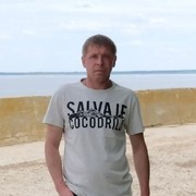 Сергей Родионов 38 Камышин