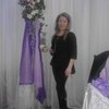 Chinara, 46, г.Алматы (Алма-Ата)