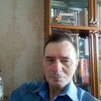 Петр Кочеровский, 61 год, Близнецы, Лида