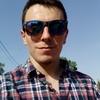 Тарас, 23, г.Самбор