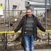 Игорь, 54, г.Железногорск