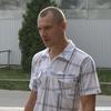Артем, 39, г.Раменское