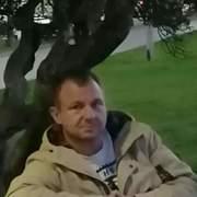 Николай 35 Саратов