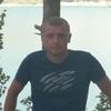 Алексей, 38, г.Долгопрудный