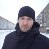 Vladimir, 41, INTA
