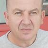 Руслан, 45, Чорноморськ