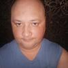 Роман, 40, г.Калининец