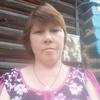 Marina, 51, Zyrianovsk