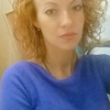 Yanika, 30, г.Санкт-Петербург