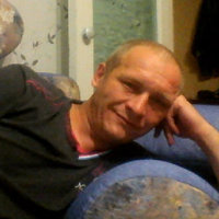 Олег, 40 лет, Лев, Красноярск