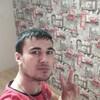 Сирожиддин, 27, г.Нижний Новгород