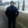 Валера, 42, г.Столбцы