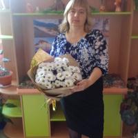 мария, 39 лет, Дева, Иркутск