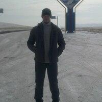 Ivan, 30 лет, Козерог, Онгудай