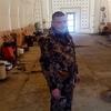 sergei, 40, Nizhnyaya Omka