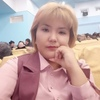 Erkejan Baymoldanova, 29, Tekeli