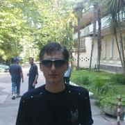 Анатолий 34 Сухум