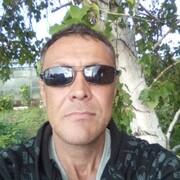 Алексей 44 года (Дева) Краснокаменск