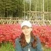 Svetlana, 37, г.Сеул